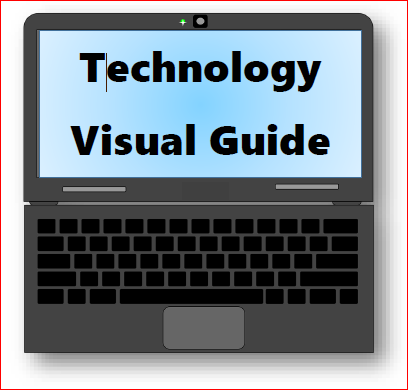 2020 Tech How-to Guide