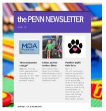 thumbnail of 4/28/17 newsletter