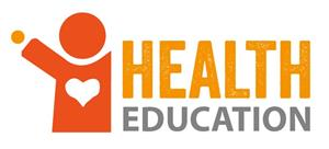 Health Education Coordinator