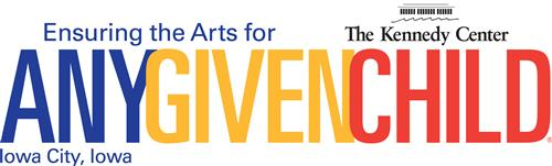 Ensuring the Arts for Any Given Child