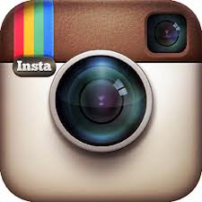 Follow us on Instagram: @hooverhawkslibrary
