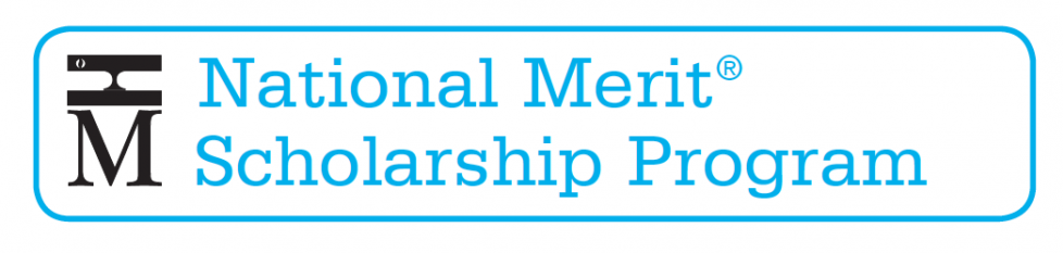 National Merit Scholarship Program website