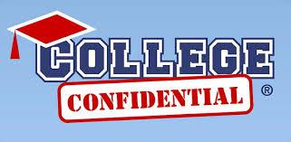 A great source for students to compare colleges based on a number of different factors.
