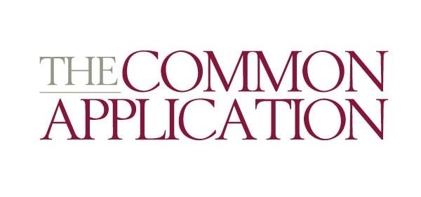 Link to the Common Application where students can apply to numerous colleges and Universities through one portal.