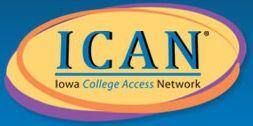 The Iowa College Access Network is a free service for high school students and parents who want to learn about the process of college admissions and financial aid.