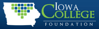 Iowa College Foundation