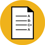 transcript symbol