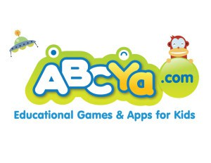 ABCYA Math and Reading Games