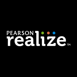 Pearson Realize Sign In