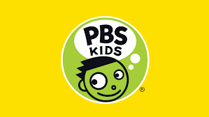 PBS Kids Music
