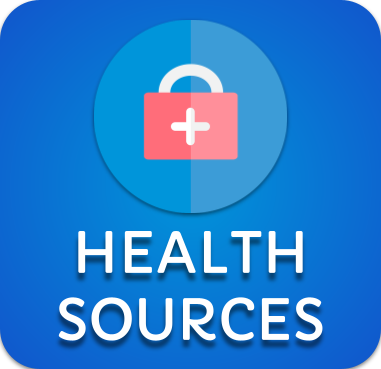 Trusted Health Sources
