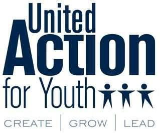 United Action for Youth (UAY)
