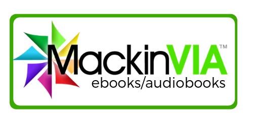 Search for ebooks and audiobooks