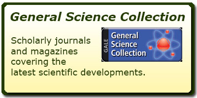 General Science Collection