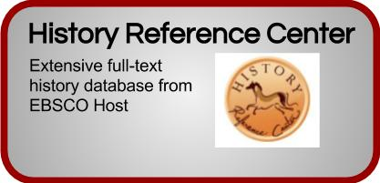 History Reference Center (Ebsco)