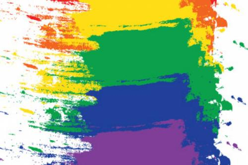 New IC schools policy to embrace and protect LGBTQ students.