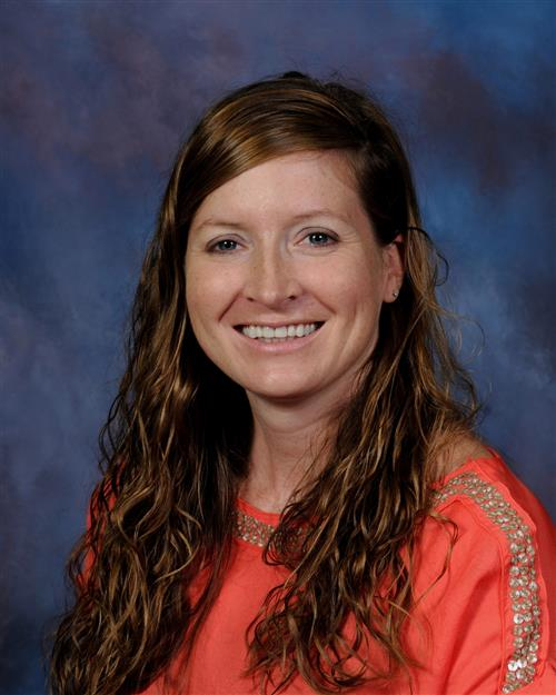 Lisa Holland