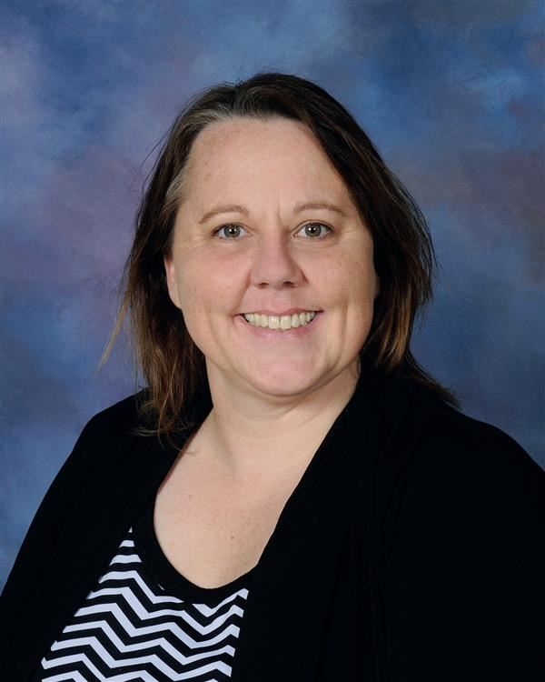 Karrie Merriweather