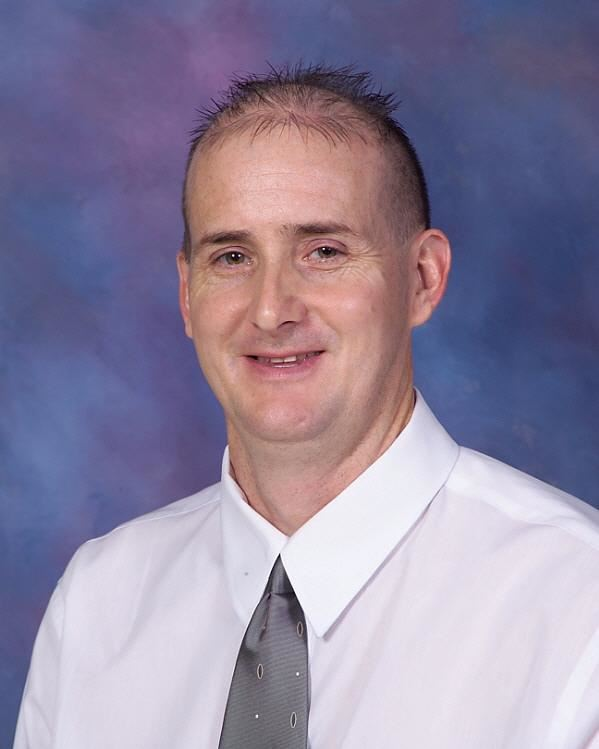 Troy Turnquist