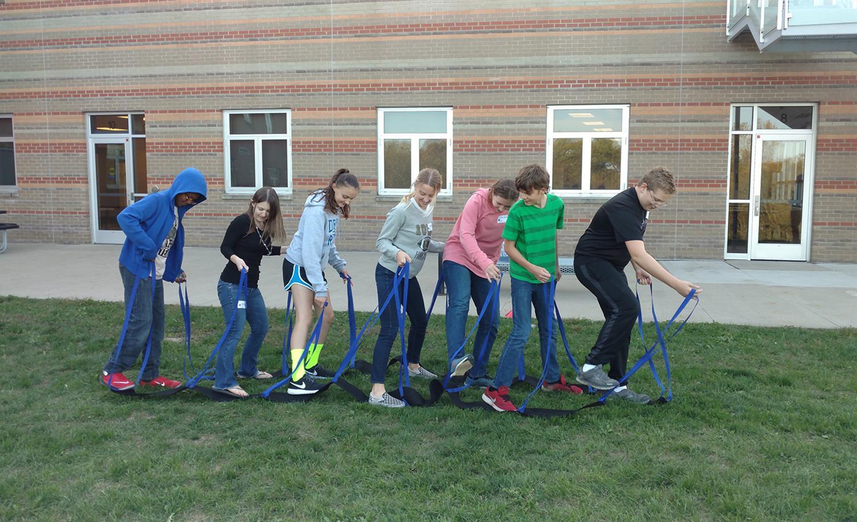 what is a junior in high school - Ataum berglauf-verband com
