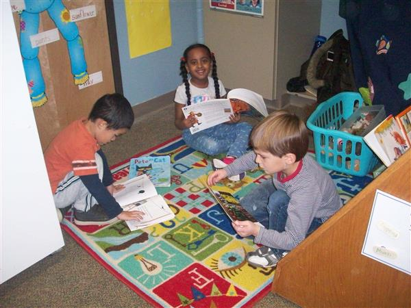 university preschool iowa city preschool programs preschool programs 271