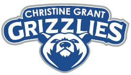 Image result for grant grizzly